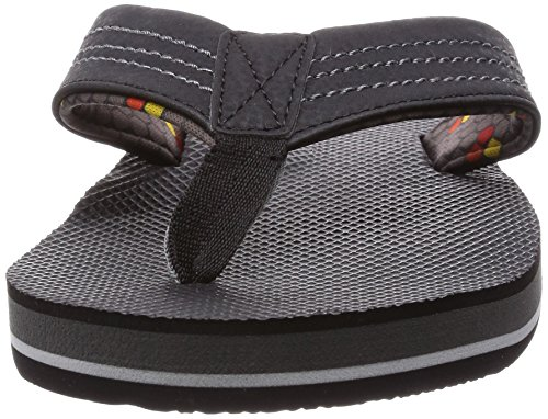 Herren Sandalen Freewaters Channel Islands The Dude Sandals knkKlm
