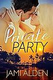 Bargain eBook - Private Party