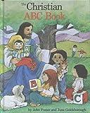 Christian ABC Book, John L. Foster, 0911346058