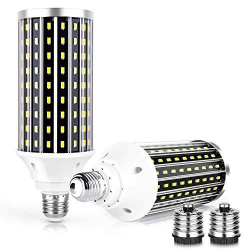 Led Light Bulb Brochure in US - 5