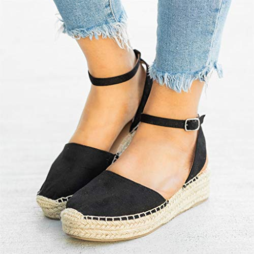 Platform sexy shoes