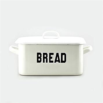 Enameledware - Juego de moldes para horno para cocina, crema y decoración blanco: Amazon.es: Hogar