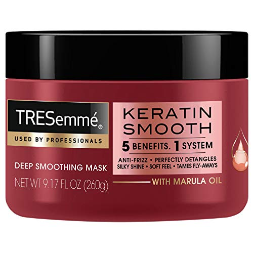 TRESemmé Expert Selection Hair Mask