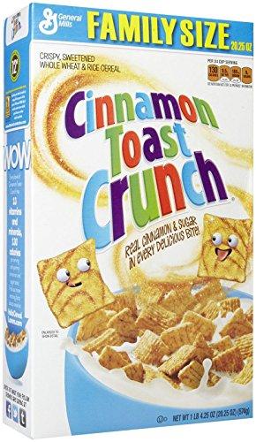 gmi-cn-toast-crunch-reg-cinnamon-toast-crunch-cereal-box-2025-oz