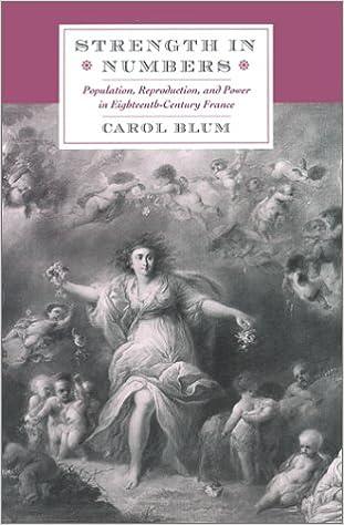 Demography signalwords books by carol blum fandeluxe Gallery