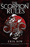 The Scorpion Rules (Prisoners of Peace)