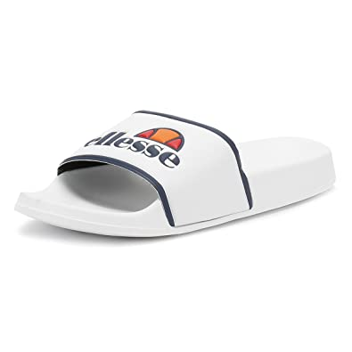 0f76e78172fb Ellesse Fillipo Slide Flip Flops