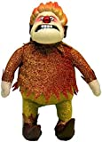 """Year Without a Santa Claus 12"""" Heat Miser Plush"""