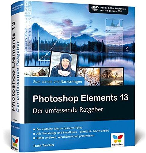 photoshop-elements-13-der-umfassende-ratgeber-inkl-buch-als-pdf