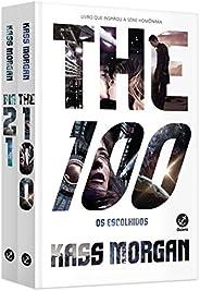 The 100 + Dia 21 - Kit