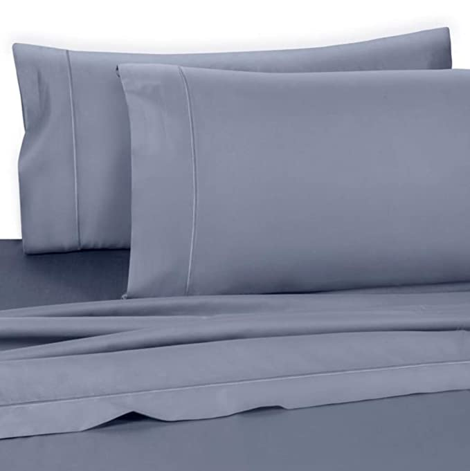Amazon.com: Wamsutta Dream Zone 725 Thread Count King ...