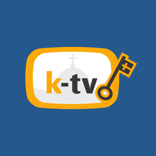 KTV Catholic Television (Best Karaoke Machine With Auto Tune)