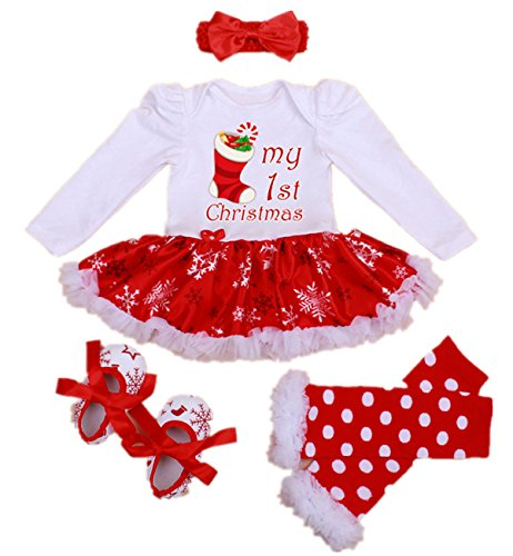 WINMI (Cheap Santa Girl Costumes)