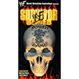 Wwf: Survivor Series
