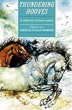 Thundering Hooves, , 1856976750