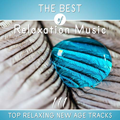 Progressive Muscle Relaxation (Best Progressive Muscle Relaxation)
