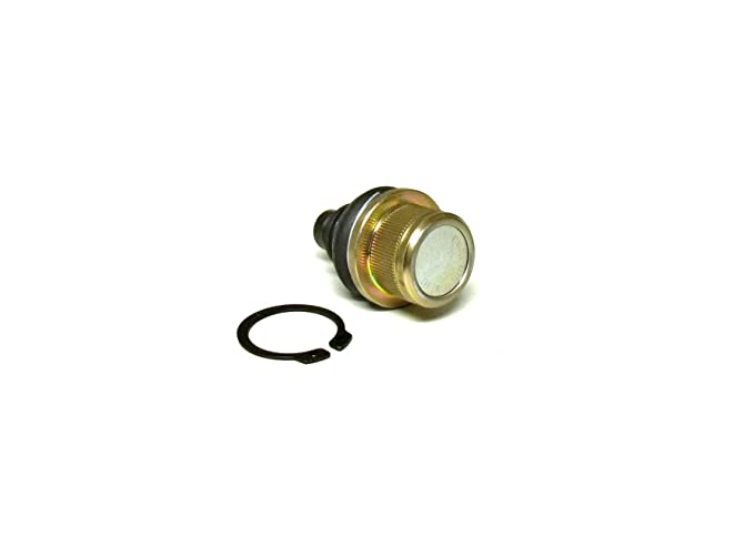 Lower Ball Joints for Arctic Cat ATVs /& UTVs ATV Parts Connection BJ-1032//BJ-1032 Pair of Upper Replacement for Arctic Cat OEM # 0405-115 0423-009 0405-483