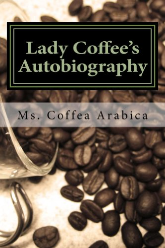 Lady Coffee's Autobiography