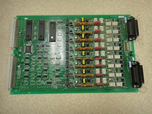 CX24-8COTC-OB 日立 CX8000/CX9000M形 8アナログ外線ユニット B01GJK6VKW