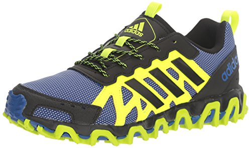 adidas Performance Incision Trail Runner product image