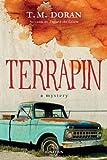 Terrapin: A Mystery
