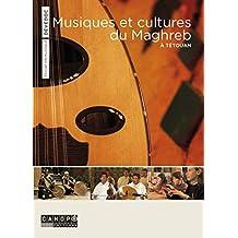 Musiques et Cultures du Maghreb, a Tetouan