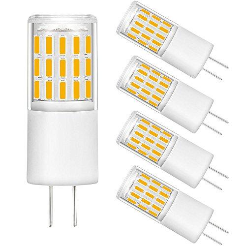 I Light Led Lighting in US - 3