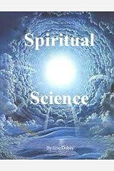 Spiritual Science Paperback