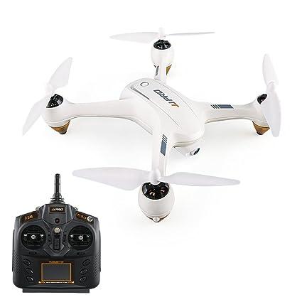 drone parrot chez boulanger