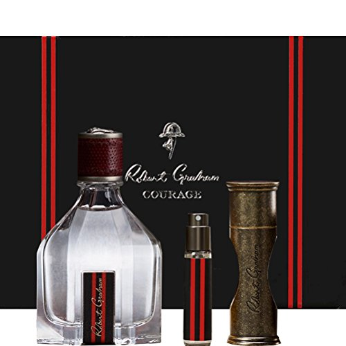 Robert Graham Cologne Fragrance Courage product image