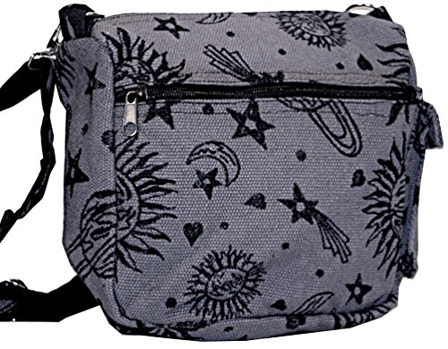Funky Cool Bags - 7