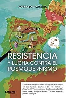 Historias de la España revolucionaria: Amazon.es: Vaquero Arribas ...
