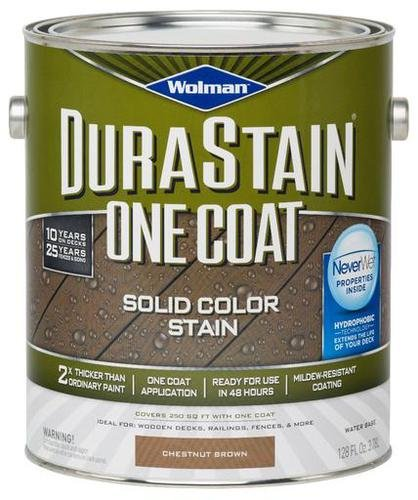 wolmantm-durastainr-one-coat-solid-color-stain-chestnut-brown-gallon