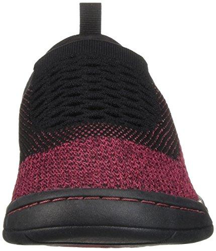 Jsport By Jambu Womens Sneaker Sneaker Delle Donne