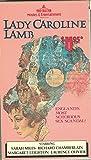 Lady Caroline Lamb [VHS]