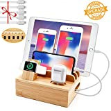 Apple Ipad Docking Stations - Best Reviews Guide