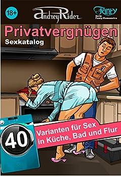 Sexvarianten