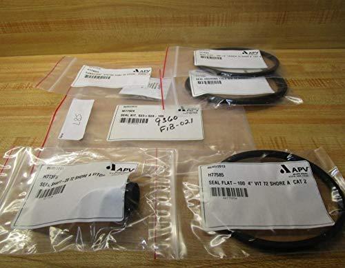 APV M77924 Seal Kit S23+S24-100