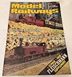 model railways september 1979 vol 8 no 9