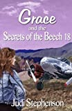 Grace and the Secrets of the Beech 18, Judi Stephenson, 0989351912