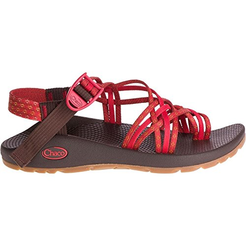 (チャコ) Chaco レディース シューズ?靴 サンダル?ミュール ZX/3 Classic Sandal [並行輸入品]