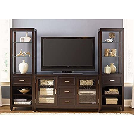 51Z6hKfsJJL._SS450_ Coastal TV Stands