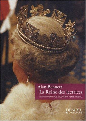 Reine des lectrices (La)
