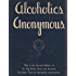 Alcoholics Anonymous - Big Book: Big Book