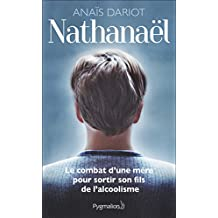Nathanaël (DOCUMENTS ET TE) (French Edition)