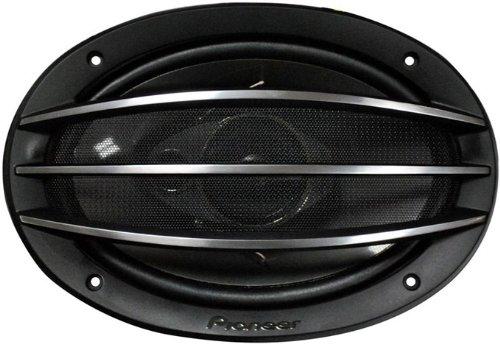 Buy 6x9 pioneer speakers 4 way