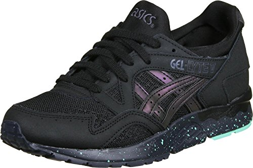 sale fashion Style Asics - Gel Lyte V Platinum - Sneakers Men Noir the best store to get Z4d1Lm5CcH