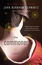 The Commoner: A Novel (Vintage Contemporaries)