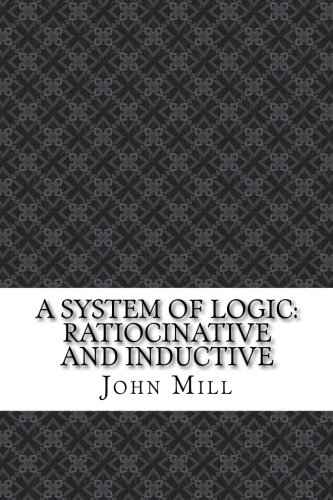 a-system-of-logic-ratiocinative-and-inductive