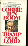 Tramp for the Lord, Corrie ten Boom, 0515048542